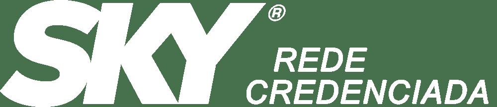 logo_sky_rodape